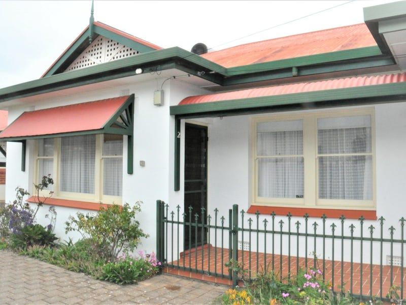 Unit 2/32 Hill Street, Victor Harbor, SA 5211