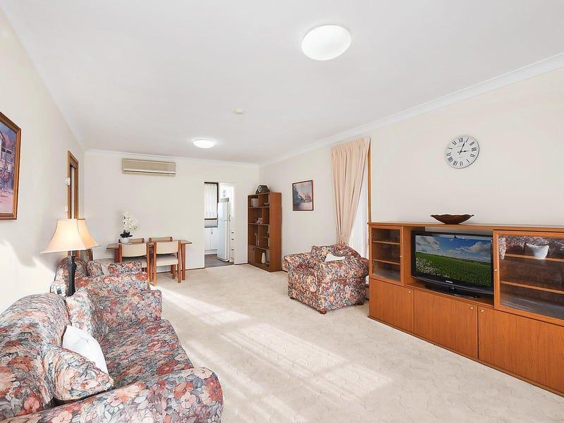 4/52 CHARLES Street, Warners Bay, NSW 2282