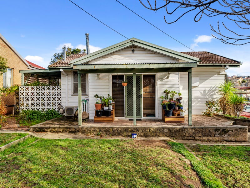 57 Ross Road, Crestwood, NSW 2620