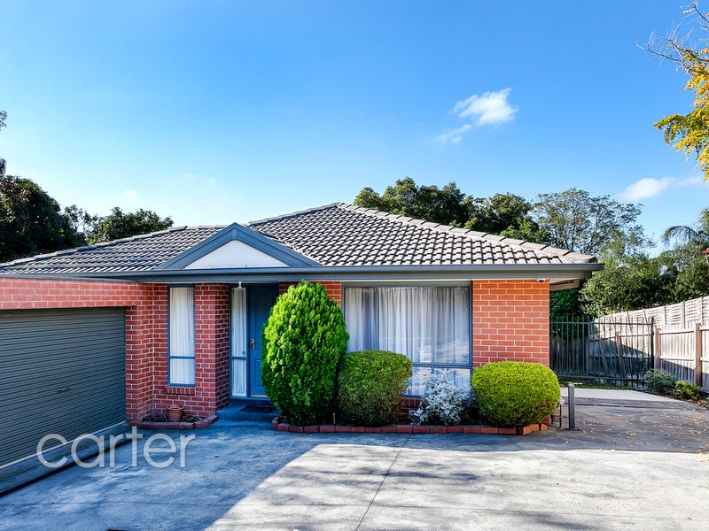 2/22 Avalon Grove, Ringwood North, Vic 3134