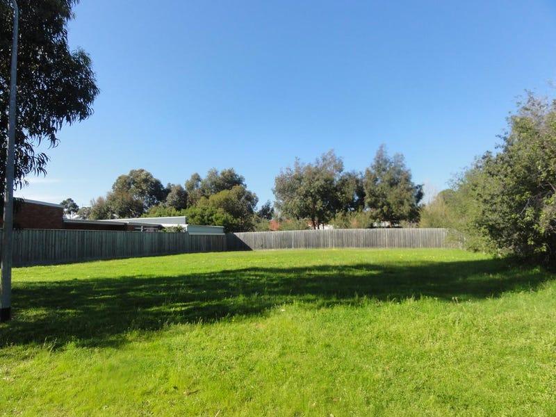 5 Robwood Court, Silverleaves, Vic 3922
