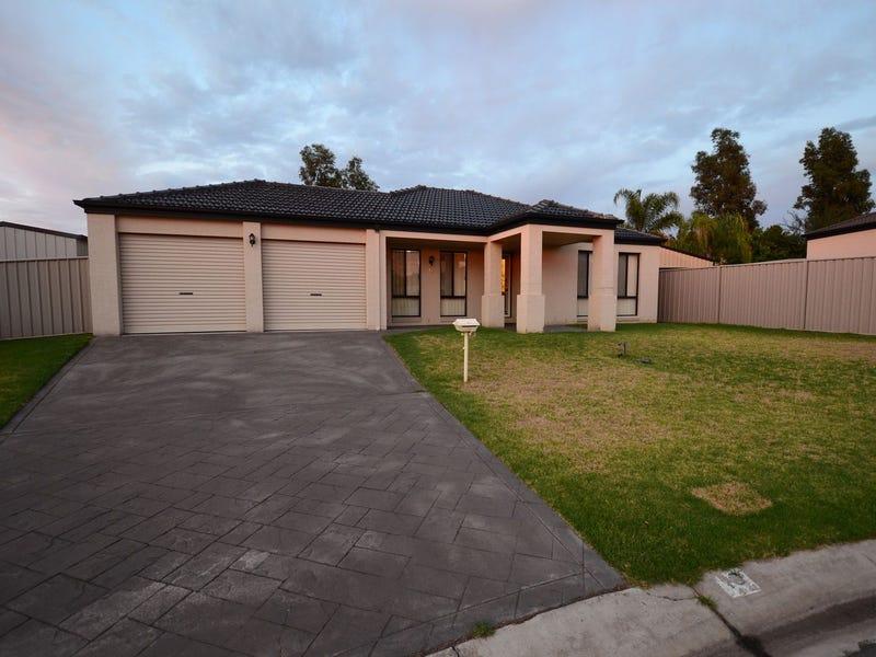 10 Swift Court, West Wodonga, Vic 3690