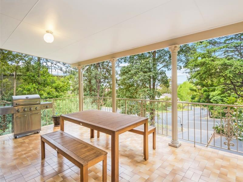 166 Brokers Road, Mount Pleasant, NSW 2519