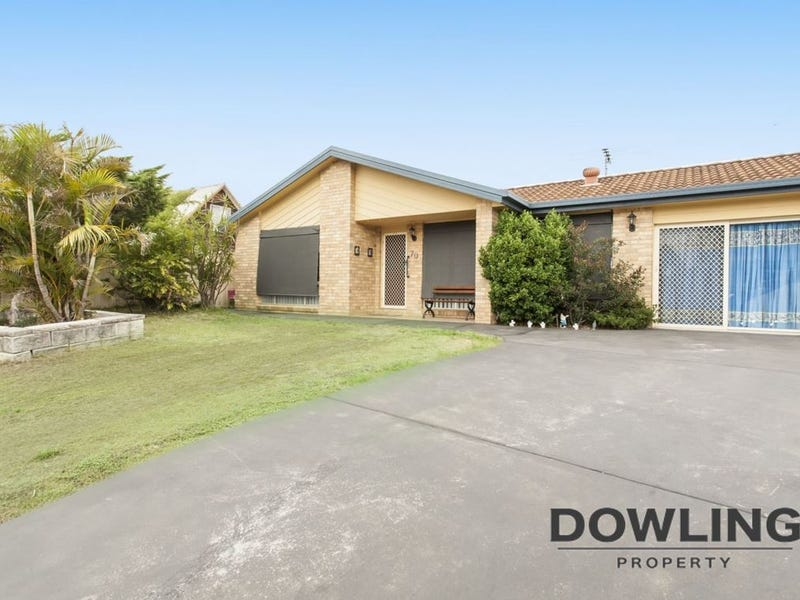 70 Hastings Drive, Raymond Terrace, NSW 2324