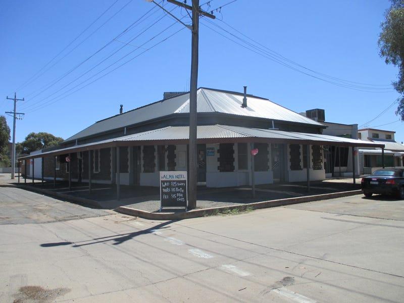 212 Hebbard St, Broken Hill, NSW 2880