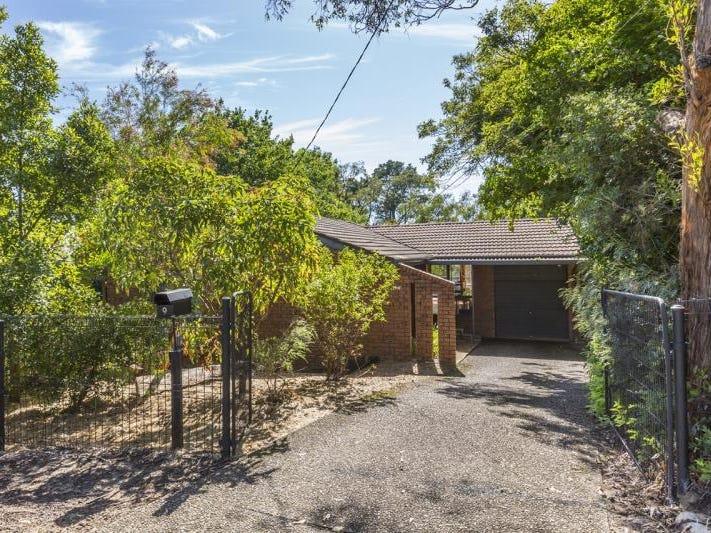 9 Highland Road, Faulconbridge, NSW 2776