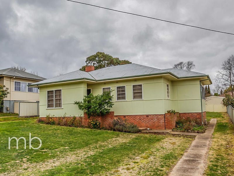 18 Boomerang Road, Millthorpe, NSW 2798