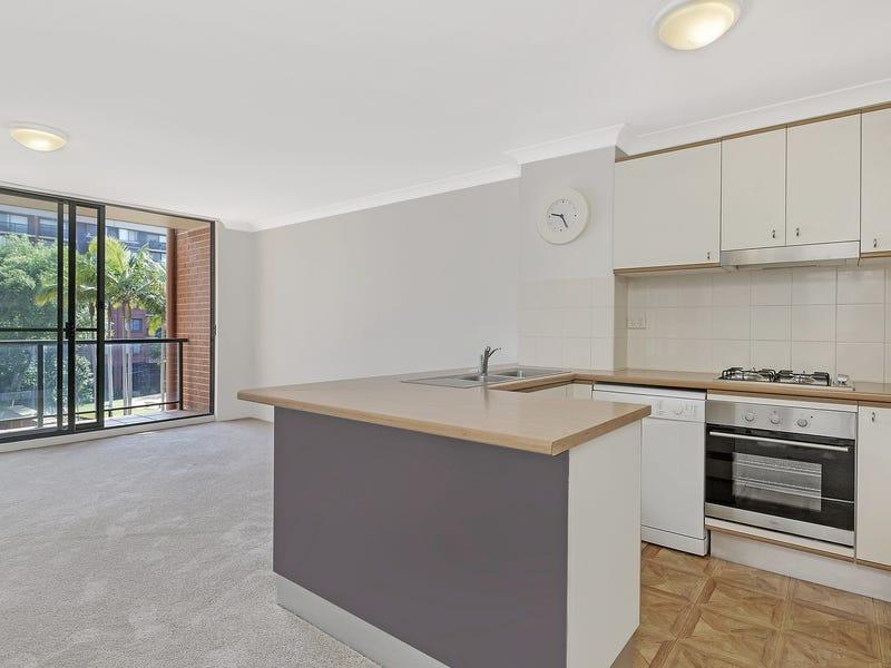 6306/177-219 Mitchell Road, Erskineville, NSW 2043