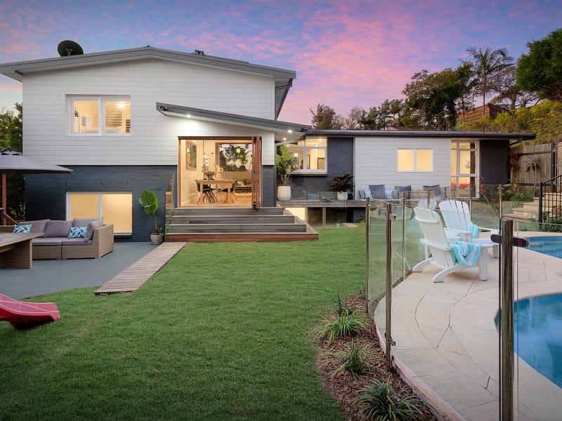 79 Lantana Avenue, Wheeler Heights, NSW 2097