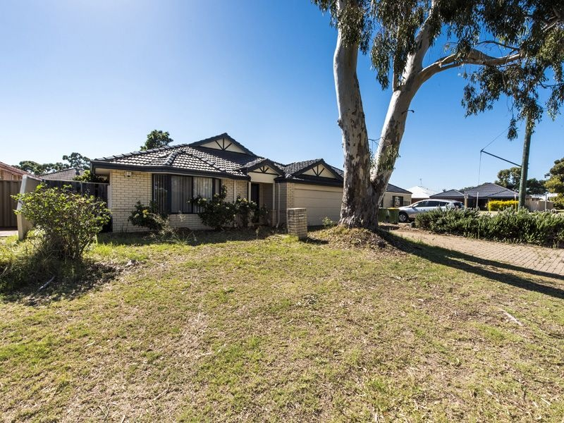 59 PEARL ROAD, Cloverdale