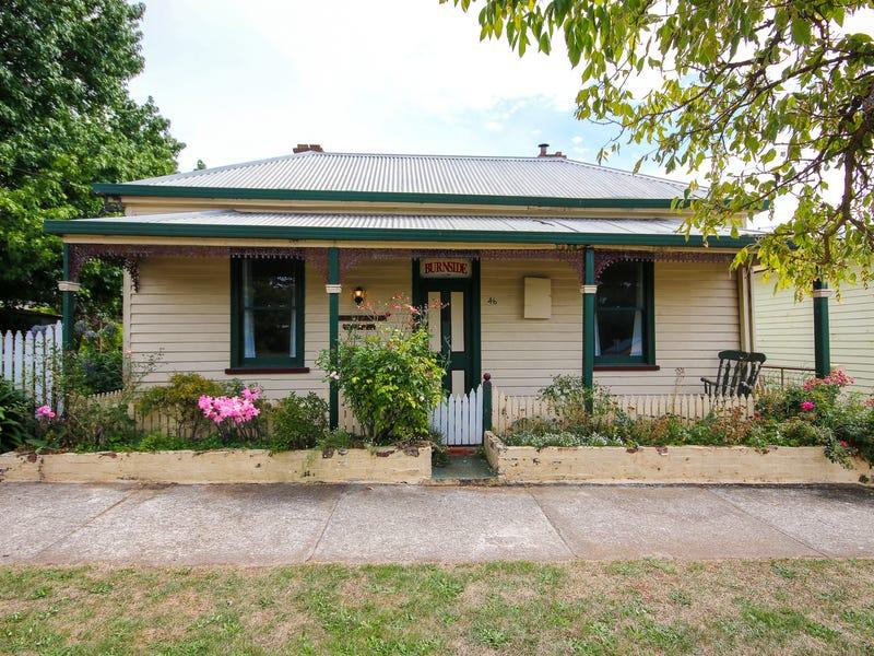 46 Foster Street, Railton, Tas 7305