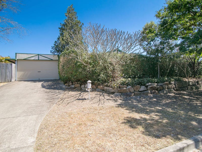 8 Hawke Avenue, Collingwood Park, Qld 4301