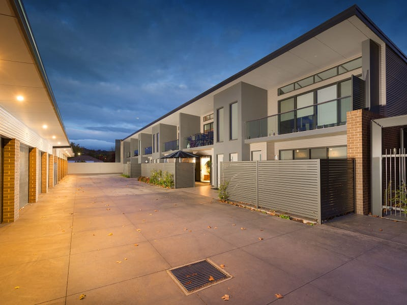 2/394 David Street, Albury, NSW 2640