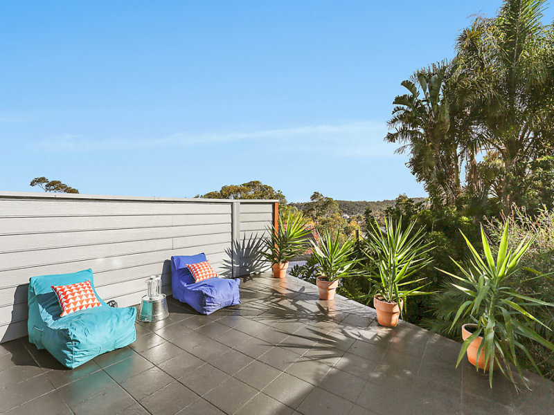 19 Allambie Road, Allambie Heights, NSW 2100