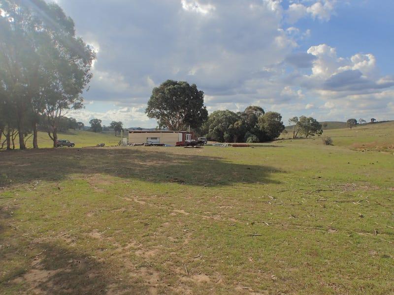 91, Kiowarrah Road, Bevendale, NSW 2581