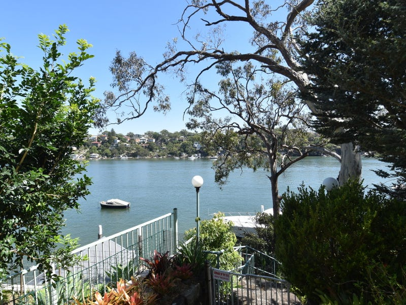 7a Juvenis Avenue, Oyster Bay, NSW 2225