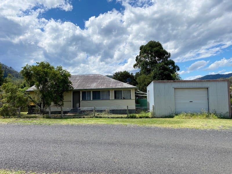 4 Sherwood Street - Old Grevillia, Kyogle, NSW 2474