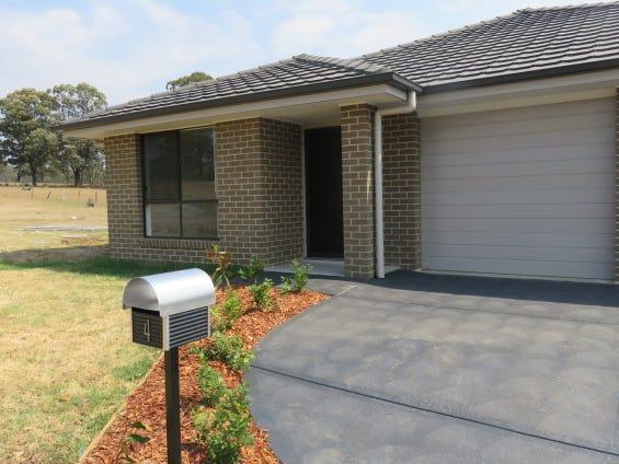 4 Talegalla Street, Bellbird, NSW 2325