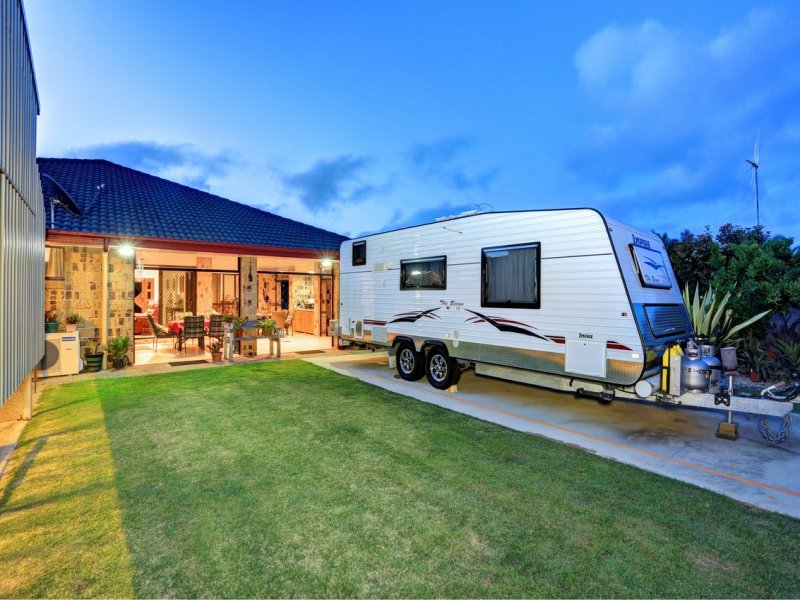 18 Foster Drive, Bundaberg North, Qld 4670 - Property Details