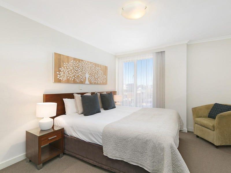 51/741 Hunter Street, Newcastle, NSW 2300