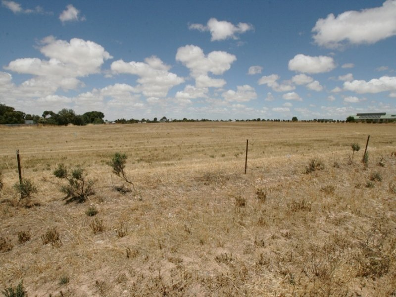 Lot 3, Darling Road, Kadina, SA 5554
