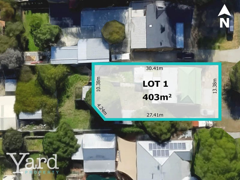 67a Murray Road, Bicton, WA 6157