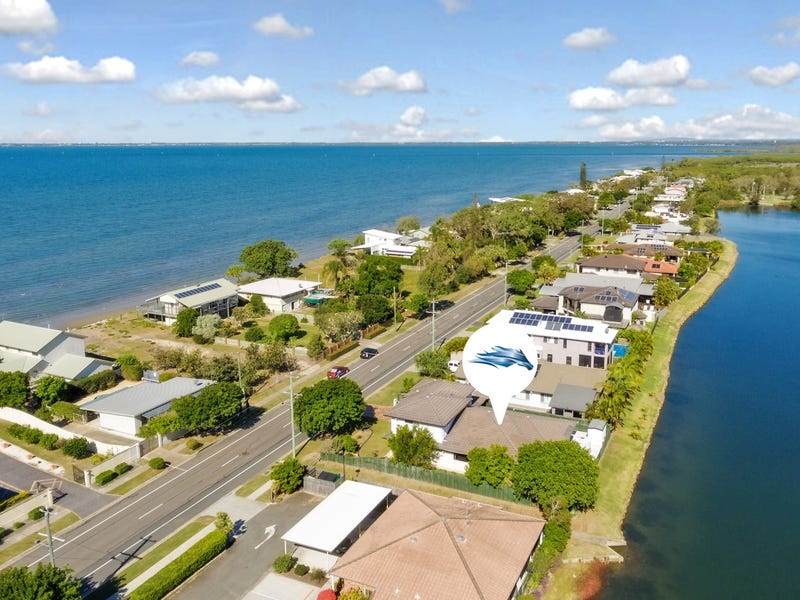 62 Biggs Ave, Beachmere, Qld 4510