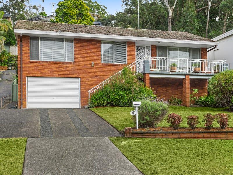 93 North West Arm Road, Gymea, NSW 2227