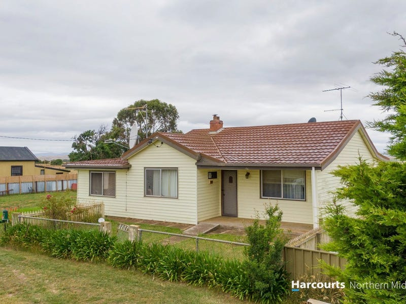 2 Sutton Street, Tunbridge, Tas 7120