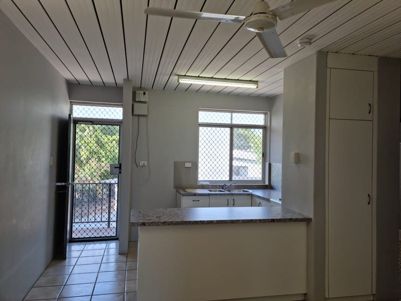 5/4 Fay Cout, Rapid Creek, NT 0810
