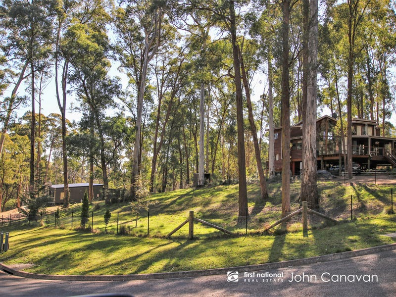 1 Man Court, Sawmill Settlement, Vic 3723