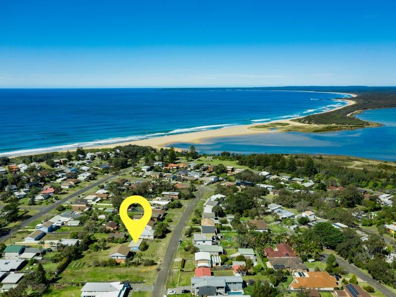 28 Broadview Avenue, Culburra Beach, NSW 2540