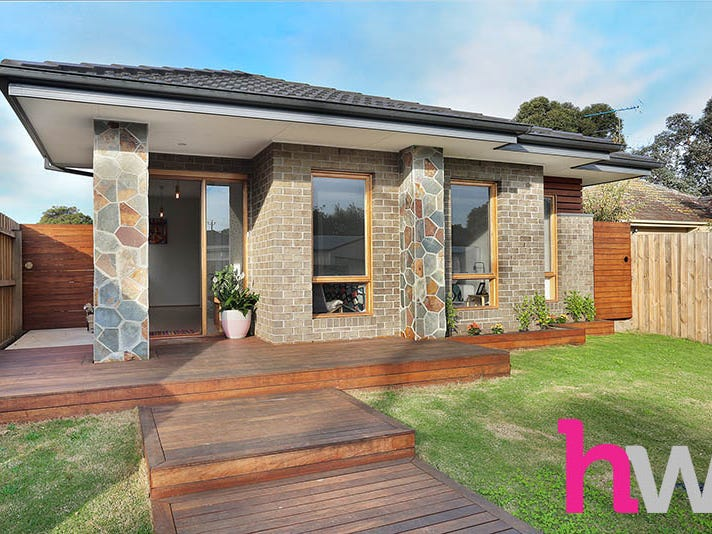 14B Carrington Street, East Geelong, Vic 3219