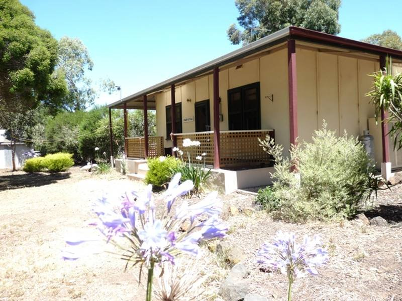 Address available on request, Hexham, Vic 3273