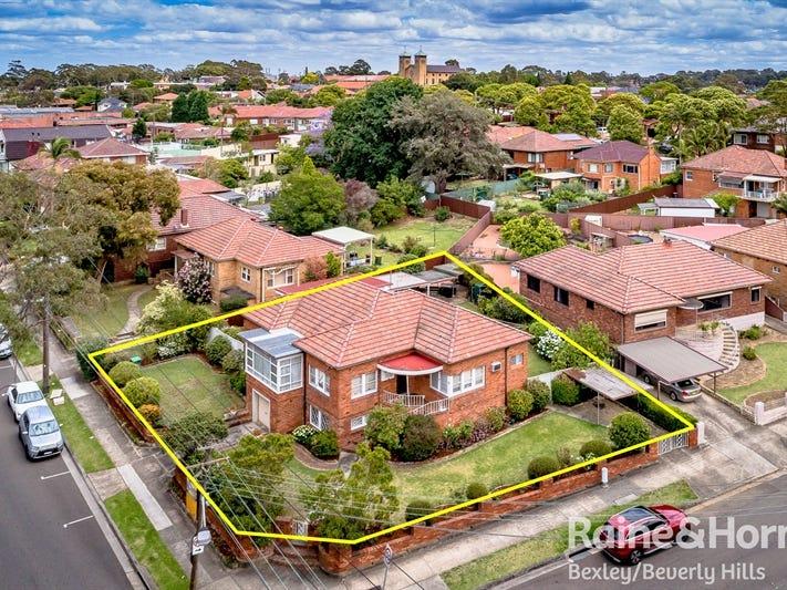 74 Tooronga Terrace, Beverly Hills, NSW 2209