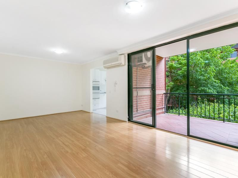 23/2 Williams Parade, Dulwich Hill, NSW 2203
