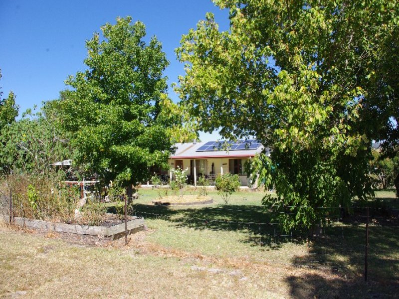 34 Masons Lane, Inverell, NSW 2360