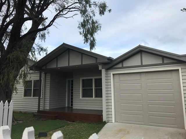 34 Royalty Avenue, Highett, Vic 3190