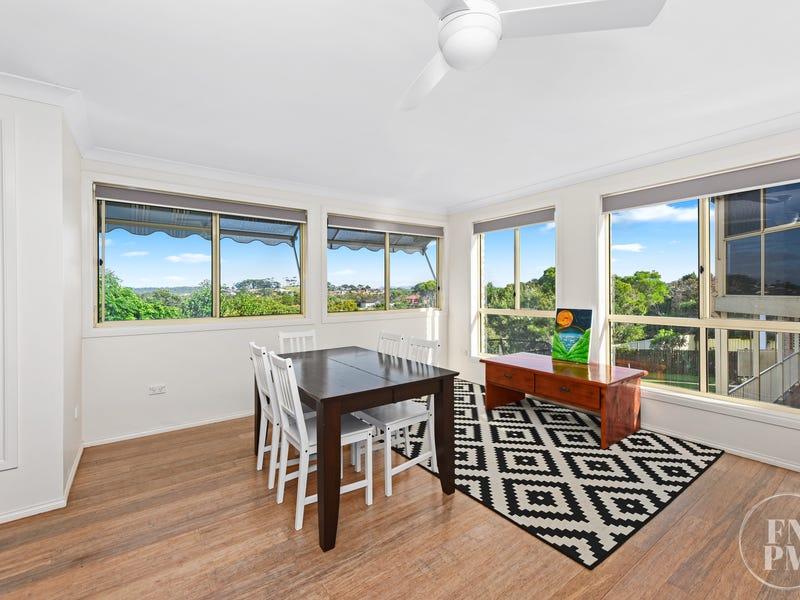 2/39 Burrawong Drive, Port Macquarie, NSW 2444