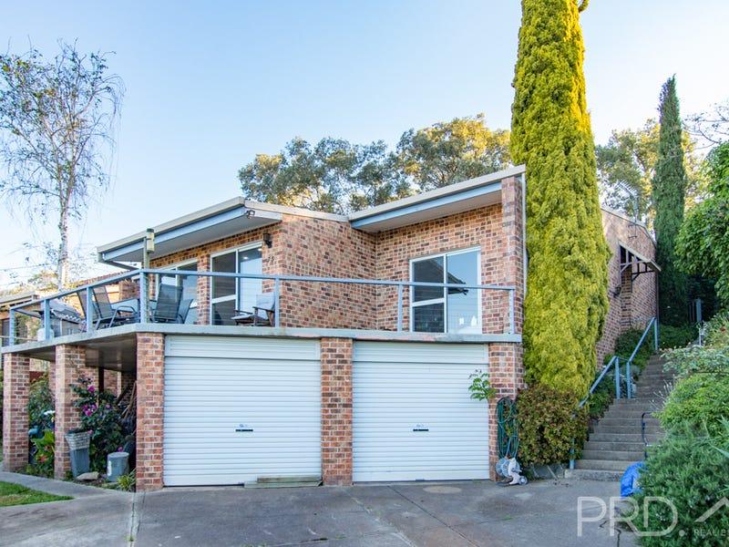 75 Dalhunty Street, Tumut, NSW 2720