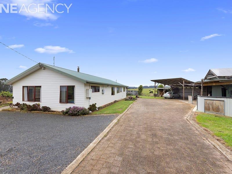 229 Geales Road, Kindred, Tas 7310