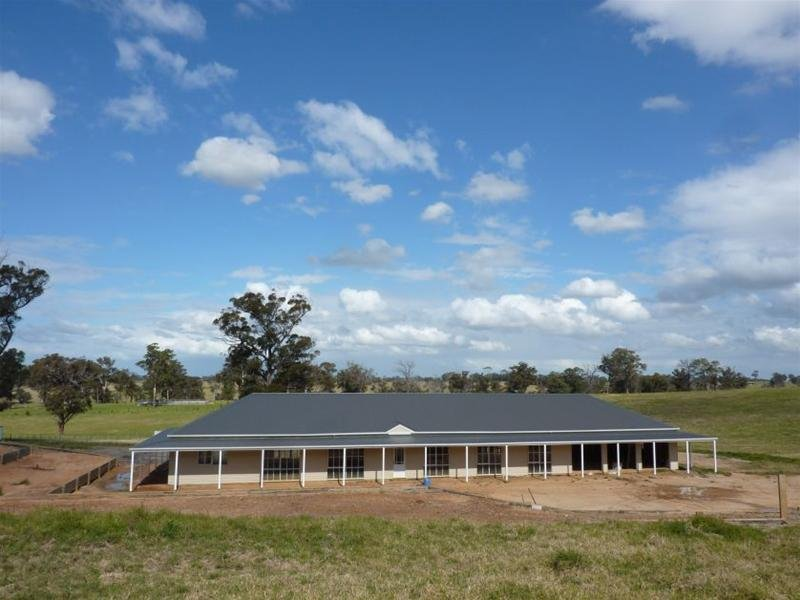 Address available on request, Sarsfield, Vic 3875
