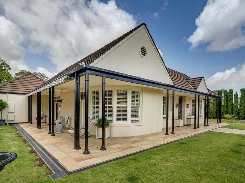 2C EGMONT Terrace, Erindale, SA 5066