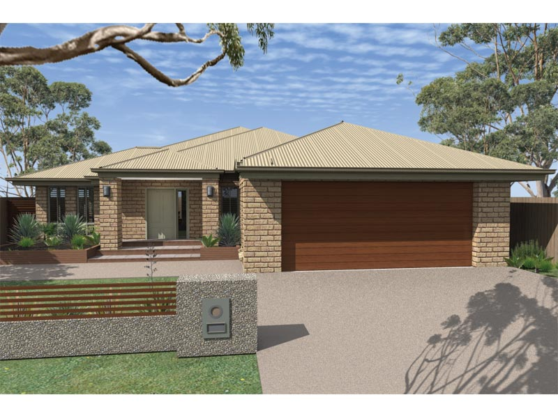 Lot 231 Marion Close, Bentley Park