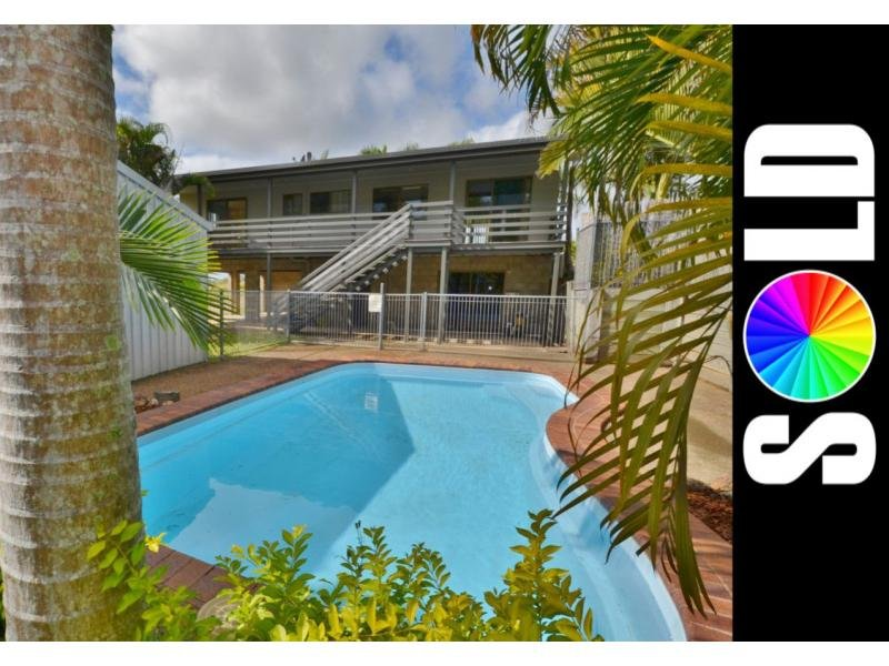 22 Browns Road, Victory Heights, Qld 4570