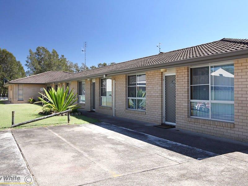 3/5 Baird Street, Tuncurry, NSW 2428