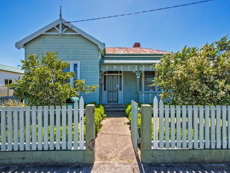 45 Dodgin Street, Wynyard, Tas 7325
