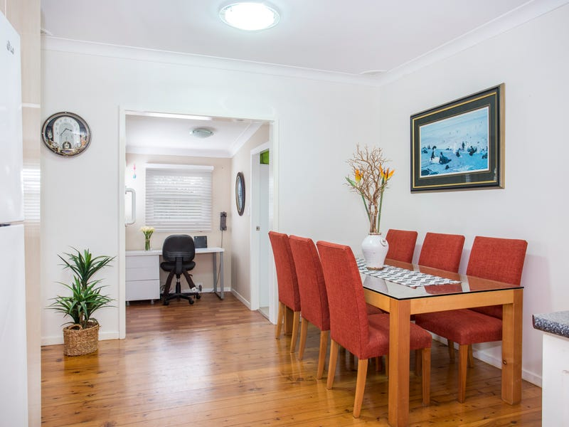 47 Wattle Street, Fishermans Paradise, NSW 2539