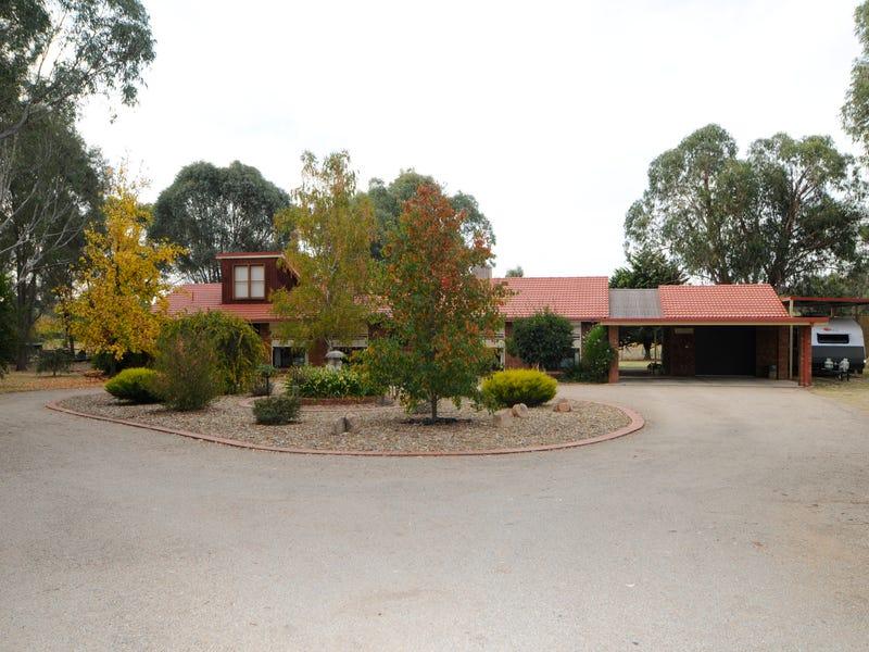 60 Arnott Road, Killawarra, Vic 3678