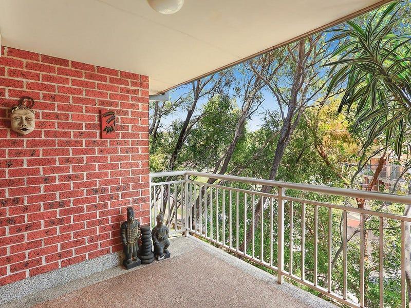 9/26 Sherwood Road, Merrylands, NSW 2160